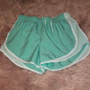 Nike Running Shorts Size:S